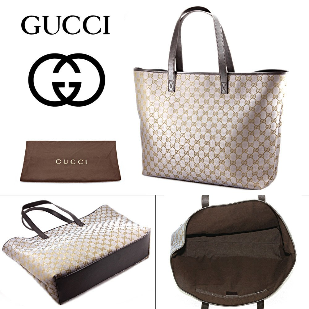 Gucci_only_show